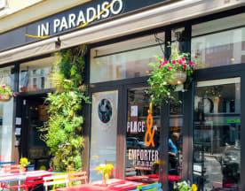 In Paradiso, Neuilly-sur-Seine