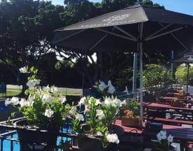 Sugar & Spoon Cafe, Rose Bay (NSW)