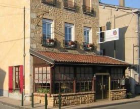 Le Beaujolais, Saint-Jean-d'Ardières