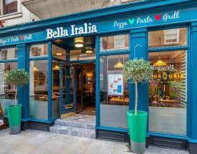 Bella Italia - York, York
