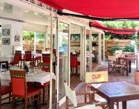 DiP restaurant, Fréjus