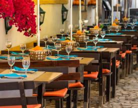 Lounge, Óbidos