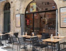 Kydo, Montpellier