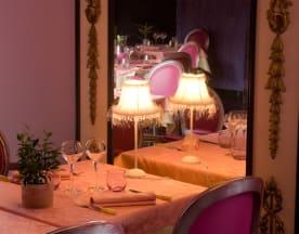 Le Dix Vins, Grenoble