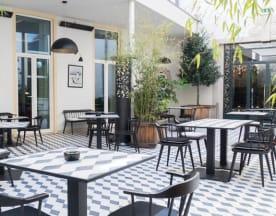 Vogue Café, Porto