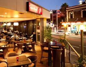Spice Market, Adelaide (SA)