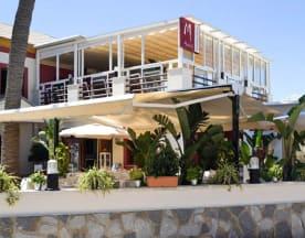 MardeSal, San Pedro Del Pinatar