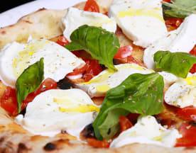 Verace Pizzeria, Benevento