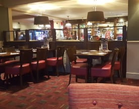 Toby Carvery - Aintree, Liverpool
