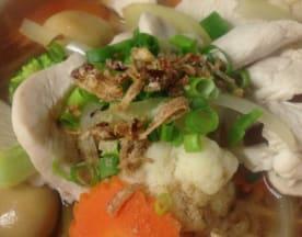 Somjai Thai Kitchen, Frankston (VIC)