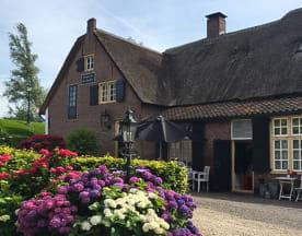 De Lingehoeve, Oosterwijk
