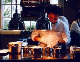 Da Terra Restaurant, London