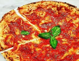 Pizzeria La Loggetta, Santa Maria Capua Vetere