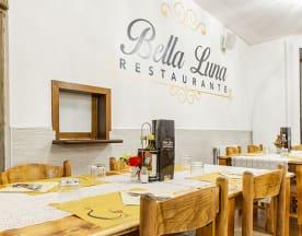 Bella Luna, Bergamo