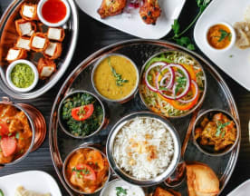 Gorkha Restaurant, Hilversum