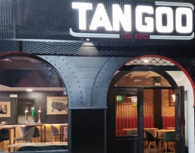 Caffe Tangoo, Toledo