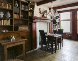 Grand Café De Kromme, Amersfoort