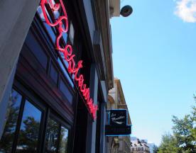 Troquet Les Mouettes, Grenoble