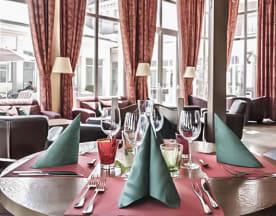 Musketeer's Restaurant, Magny-le-Hongre