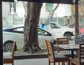 La Tabernita, Ciudad de México