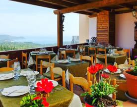 La Taverna del Torchio, Capoliveri