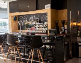 Le Restaurant - Hotel Campanile, Cornella De Llobregat