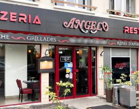 Angelo, Montigny-lès-Cormeilles