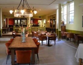 Brasserie SPH, Groningen