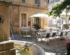 Casa Mia by Chef Lemarié, Aix-en-Provence