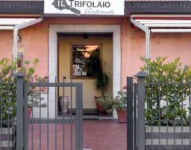 Il Trifolaio, Summonte