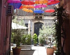 Street54, Catania