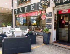 El Taller del Gourmet, Puigcerda
