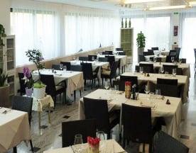 Hotel De Nac, Nago-Torbole