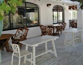 SK Restaurante Cala Bassa, Sant Josep De Sa Talaia