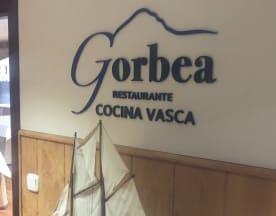 Restaurante Gorbea, Comillas