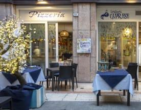 Trattoria Caprese Verona, Verona