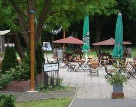 Waldgeist Hofheimer, Hofheim am Taunus