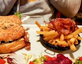 LUG dla Rumagna - Birreria & Cucina, Lugo