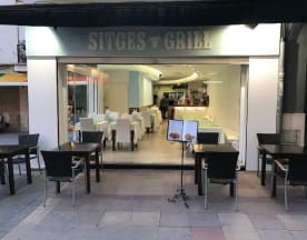 Sitges Grill, Sitges