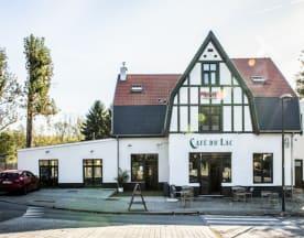Café du Lac, Rixensart Rosières
