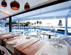 Casanova Beach Club, Castelldefels
