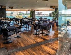 Restaurante Castillo de San José, Arrecife
