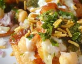 Shiraaz Indian Restaurant, Geelong (VIC)