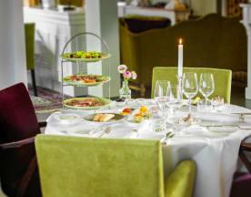 MEZZO restaurant & kamers, Braamt