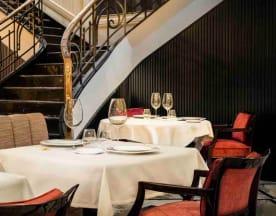 Le Monument Restaurant, Porto