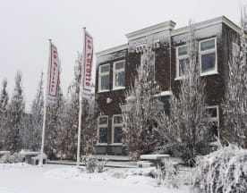 La Cocotte, Hoogvliet Rotterdam