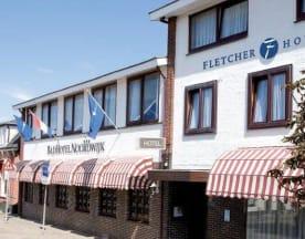 Fletcher Badhotel Noordwijk, Noordwijk