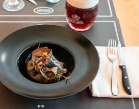 Sandalmazi Gourmet Grill, Cogliate