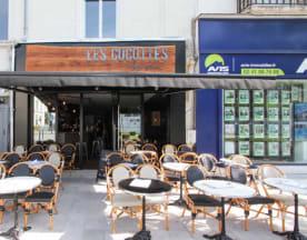 Les Cocottes, Angers