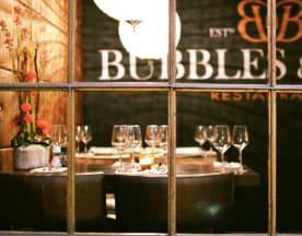 Bubbles & Bites, Roermond